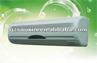 Air Conditioner R22 gas(9000btu-18000btu)