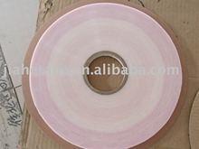 Plastic Seal Tape