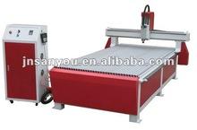 CNC Musical Bow Cutting Machine SY1325