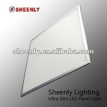 High lux 40W LED Panel Light