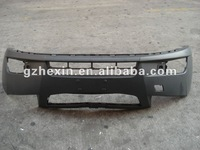 Front Bumper For Cruze