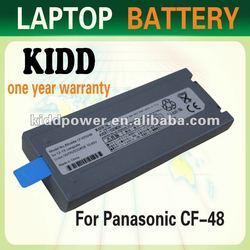 computer accessories for PANASONIC CF-19 Series batteries