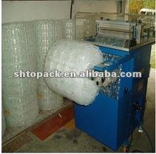 TOPACK Air Cushion Making Machine
