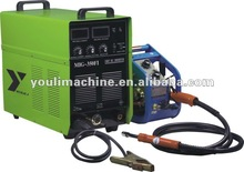 mig/mag gas shielded welder