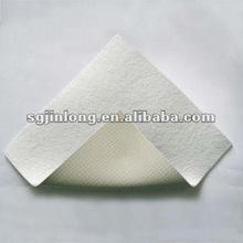 polyester fibre surface PVC waterproof membrane