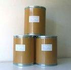 vitamin container
