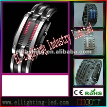 2012 Hot Sale special Led Digital Watch