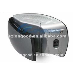 USB 2.4G wireless optical mouse,ARC usb optical wireless mouse,1000dpi,3 keys
