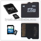 Real capacity 4gb mobile memory card price,4gb micro sd cards,micro sd memory card 4gb