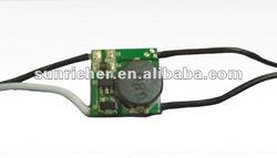 CC PCBA mini led driver