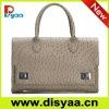 2012 luxury brand bag