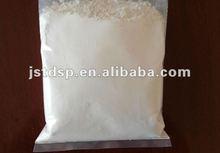 China AD vegetables powder
