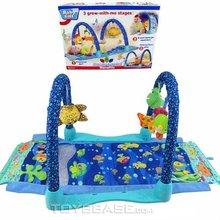 Baby Play Mats Carpet 3039