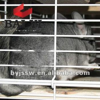 Metal Pet Squirrel Cages