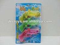 2012 toys mini plastic water gun as promotion toys TW11120032