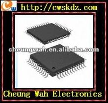 Electronics Component Digital Signal Processor TLV320AIC23BPWR
