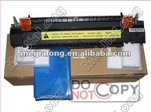 LJ 4VC Fuser Assembly /FUSERS RG5-1558,220V RG5-1557,110V