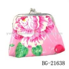2012 fashion coin purse
