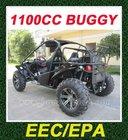 EEC/EPA 1100CC OFF ROAD BUGGY (MC-455)
