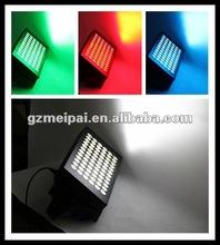 tri RGBW 72 wall wash led