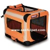 Collapsible Pet Soft Carrier