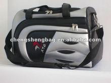 New style golf clothse bag