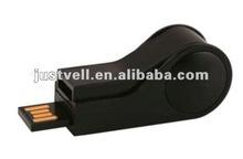 plastic whistle usb flash drive