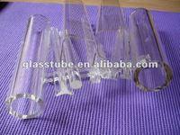 slim glass cigarette tubes