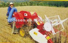 grain combine harvester 4L-90