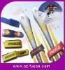 Nordic Skiing Velcro Ski Strap