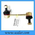 Lien stabilisateur 48820-30050 toyota
