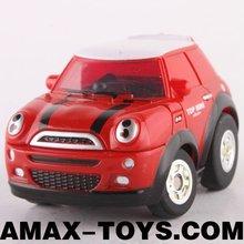 mc-593010D rc stunt car 5ch mini infrared rc stunt car