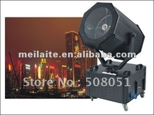 M-2005 CE certificated the house with defends snow and water function eight search light