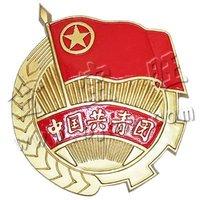 imitate enamel ,epoxy coating army badge