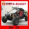 EEC /EPA 500CC DUNE BUGGY 4X4 (MC-450)