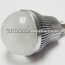 High Lumens 10w LG LED Bulb