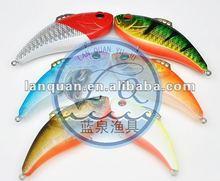 hard Fishing lure VIB-1