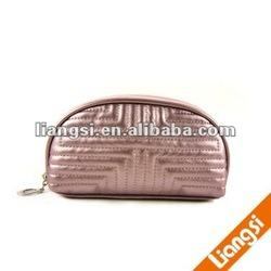 PU leather clutch evening bags 2012