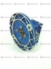 NMRV050-63B5,worm-gear speed reducer