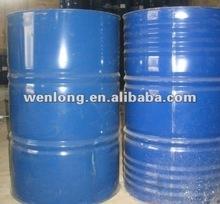 polyether polyol for mould foam polymer polyol