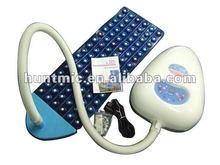 hydrotherapy bathtub / O3 SPA Supersonic Aqua Massager