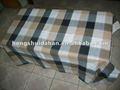 ropa de tela de mesa