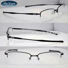 Dropshipping 2012 eyeglasses OX3102 4Colors Famous eyeglasses Titanium optical frame Wholesale