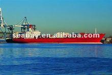 China sea shipping container to ZIMBABWE