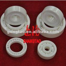 Zirconia ceramic roller bearings