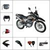 brazil bross motorcycle parts