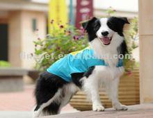 Winter Dog Clothes!!! 2012 New Design Charming Pet Clothes