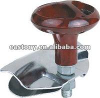 Car Steering Wheel Knob,Universal Car Steering Wheel Helper Knob,Car Steering wheel spinner knob
