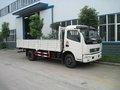 3000-8000kg camiones usados, camión de carga, la luz camiones