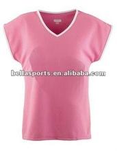 2012 Customized Womens Medium Weight Sleeveless Softball Training Jersey Set Uniform